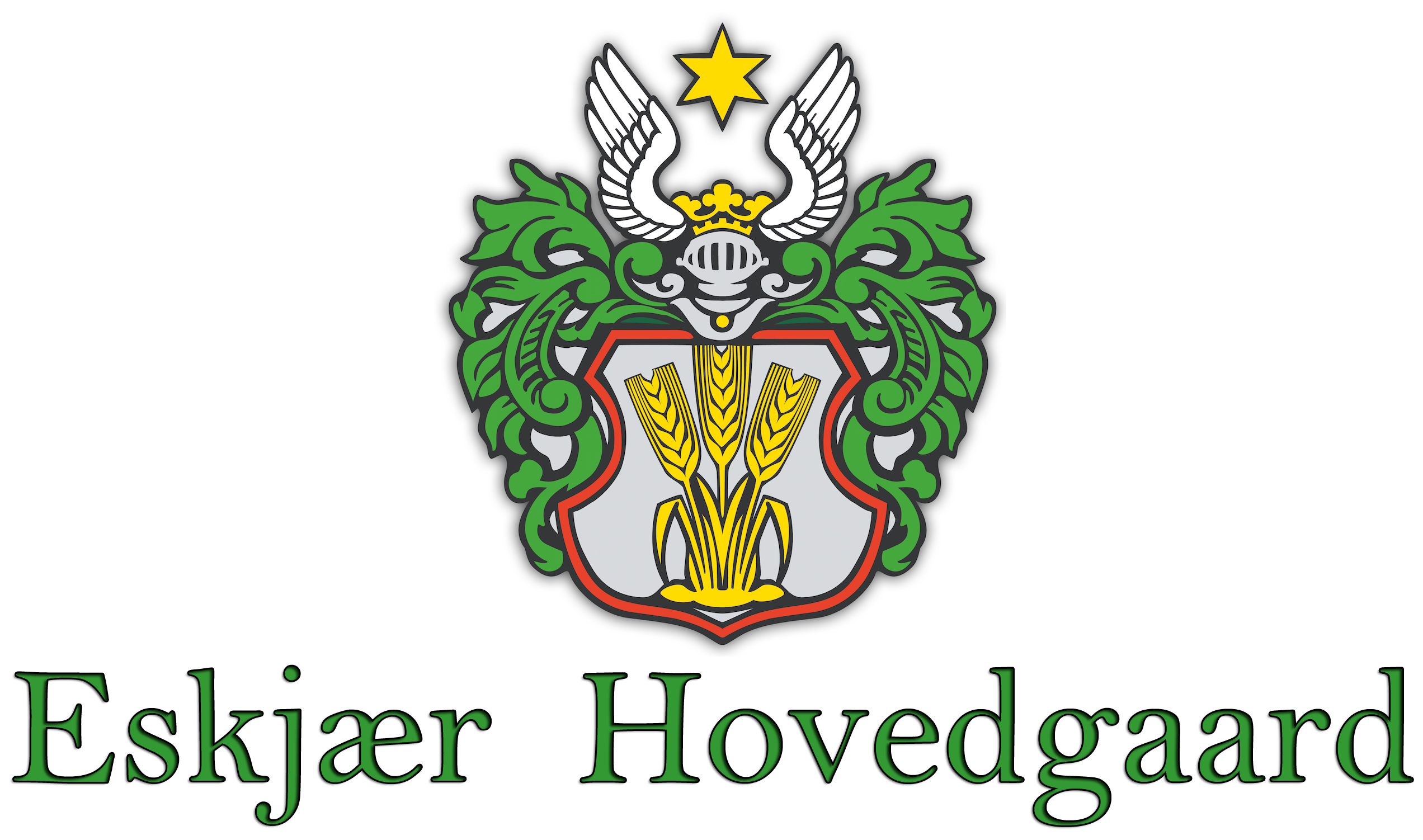 Eskjær Hovedgaard